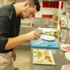 6 Menu degustazione da provare a Venezia | 2night Eventi Venezia