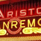 Festival di Sanremo 2014: cantanti in gara, ospiti e programma delle serate | 2night Eventi