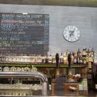 Che differenza c'è tra una birra artigianale da una industriale? Ce lo spiega Keith di Impronta Birraia | 2night Eventi Milano
