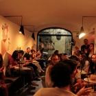 Sunday Wine Tasting a Buca 10 | 2night Eventi Firenze