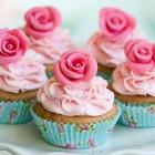 A Pescara (e dintorni) tutti pazzi per muffin pancake, cupcake e…cheesecake! | 2night Eventi Pescara