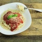 10 posti dove pranzare in centro a Pescara | 2night Eventi Pescara