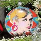 Al Twiggy si fa l'albero di Natale | 2night Eventi Varese