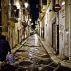 10 espressioni e modi di dire del barese doc | 2night Eventi Bari