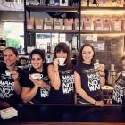 I migliori caffè di Firenze, qui l'espresso è l'ideale per cominciare la giornata | 2night Eventi Firenze