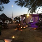 Karaoke e giropizza a Le Darsene | 2night Eventi Lecce