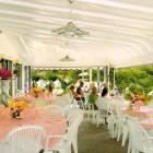 10 locali a Jesolo e dintorni dove mangi al fresco in giardino | 2night Eventi Venezia