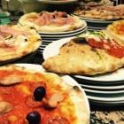 Domenica sera con gli amici a Padova: 7 indirizzi  per la pizzata di rito | 2night Eventi Padova
