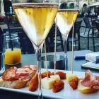 15 ore a Este: i locali per mangiare e bere dalla mattina alla sera | 2night Eventi Padova