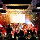 Live al Bea Vita   2night Eventi Padova