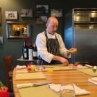 Diventare chef provetti: i corsi di cucina da seguire in Lombardia | 2night Eventi Milano