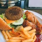 Quella pazza voglia di fast-food gourmet: i locali dove mangiare bene e veloce a Treviso e dintorni | 2night Eventi Treviso