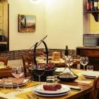 Una cena che è una scoperta: ecco La Gratella, trattoria storica di San Lorenzo | 2night Eventi Firenze