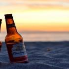 Dove ordinare una birra o bere l'ultimo sulla spiaggia a Jesolo | 2night Eventi Venezia