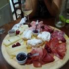Ciao ciao estate: tornano gli happy hour. Ecco i migliori locali per un aperitivo a Pescara e Chieti | 2night Eventi Pescara
