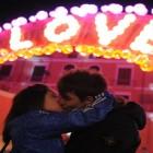 Cosa si regala a San Valentino? 6 idee ad hoc da veri romanticoni | 2night Eventi
