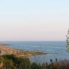 Alegrìa Park: tutti i dj set e le feste per l'Estate 2018 | 2night Eventi Lecce