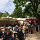 Pranzo della domenica a Roma? Ecco i migliori ristoranti in città e non solo | 2night Eventi Roma