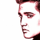 Elvis Presley Tribute all'Hangout Cafe | 2night Eventi Roma