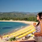 Colazione on the beach: 5 locali per goderti il mare di prima mattina | 2night Eventi Roma