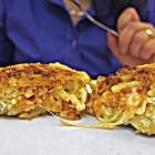 Dove mangiare le frittatine più buone di Napoli | 2night Eventi Napoli