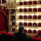 3 ristoranti per 3 teatri di Napoli per far riuscire la serata | 2night Eventi