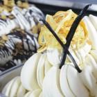 4 gusti di gelato originali che ti consiglio di provare a Lecce e provincia | 2night Eventi Lecce
