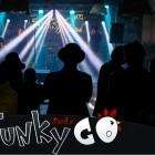 Serata Country al Funky Go   2night Eventi Pordenone