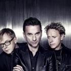 La musica dei Depeche Mode e dei Dire Straits al Dexter | 2night Eventi Bari