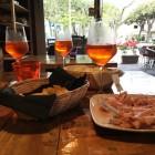 Benvenuta Primavera: 5 locali di Jesolo dove andare a mangiare e a far l'aperitivo anche in questa stagione | 2night Eventi Venezia