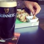 St. Patrick's Day all'Ex Mercato | 2night Eventi Roma