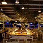 I ristoranti di Pescara per mangiare il pesce in riva al mare | 2night Eventi Pescara