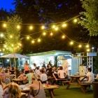 A la Buoneria al Fosso Bandito l'Estate nel cuore tra street food e musica dal vivo | 2night Eventi Firenze