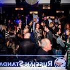 Capodanno a Milano: 6 locali dove festeggiare ballando   2night Eventi Milano
