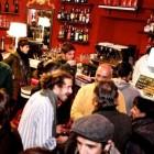 Karaoke al bar Al Forte | 2night Eventi Verona