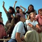 Si torna a scuola: 10 film da vedere prima delle lezioni | 2night Eventi