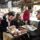 Nuove aperture a Roma tra biologico e gourmet - ottobre 2016 | 2night Eventi Roma
