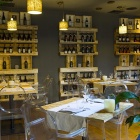 Allo Spoon, il Lounge bar di viale Bligny, nasce Spoontino | 2night Eventi Milano