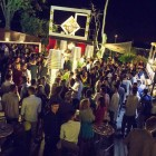 Il sabato al Piper | 2night Eventi Verona