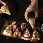 Le pizze più particolari di Venezia   2night Eventi Venezia