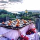 8 indirizzi per una buona mangiata di pesce sul lago di Garda | 2night Eventi Verona