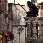 Tutta la tradizione che dovresti conoscere su La morte de lu Paulinu | 2night Eventi Lecce