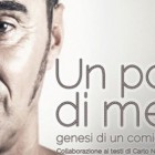 Giuseppe Giacobazzi al Teatro Golden | 2night Eventi Palermo