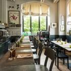 Pausa pranzo in Isola: i locali da non perdere | 2night Eventi Milano