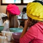 Alla Buoneria il Festival dei Bambini: l'inverno a misura dei piccoli è grandissima | 2night Eventi Firenze