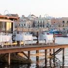 Pranzo in riva al mare: un tuffo nei colori, nei sapori e nei profumi di Marechiaro | 2night Eventi Lecce