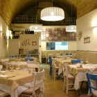 8 locali a Bari in cui fermarsi a pranzo   2night Eventi Bari