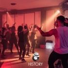 Miercoles De Diversion | 2night Eventi Brescia