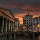 Agosto e Ferragosto a Roma? Vietato annoiarsi. Gli eventi e i locali dove andare per una perfetta vacanza in città | 2night Eventi Roma