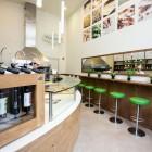 Dove mangiare in pausa pranzo in Brera: i locali da non perdere | 2night Eventi Milano